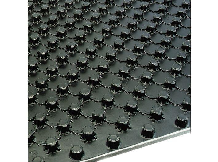 Wodne ogrzewanie podłogowe BIOFloor, MultiSKIN Ø 40 mm