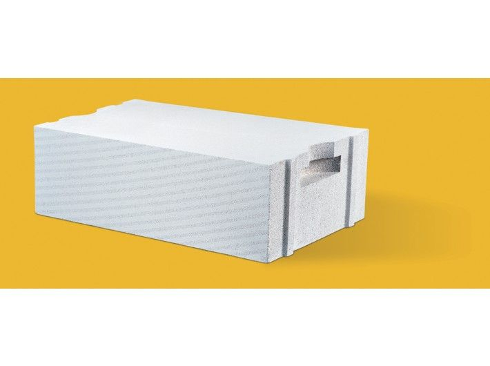 bloczek z betonu kom rkowego ytong energo pp2 0 35 s gt. Black Bedroom Furniture Sets. Home Design Ideas