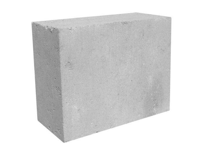 Bloczek pełny betonowy fundamentowy BB-30 300/140/240 mm