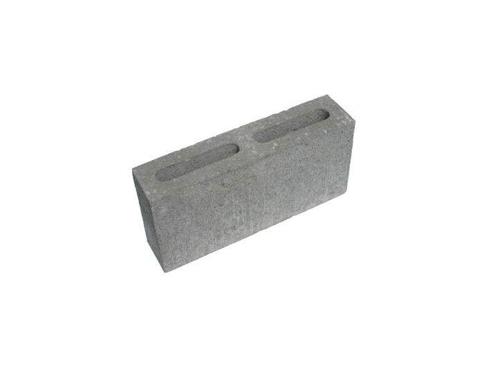 Pustak konstrukcyjny betonowy PBK-9 390/90/190 mm
