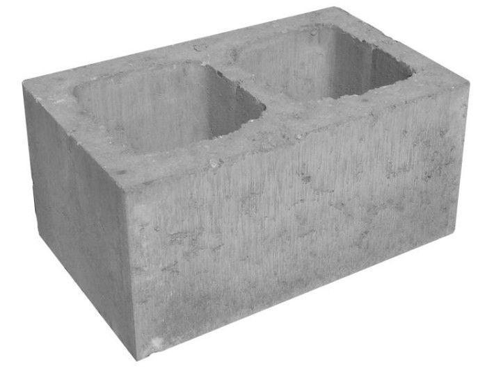 Pustak konstrukcyjny betonowy PBK-24 390/240/190 mm