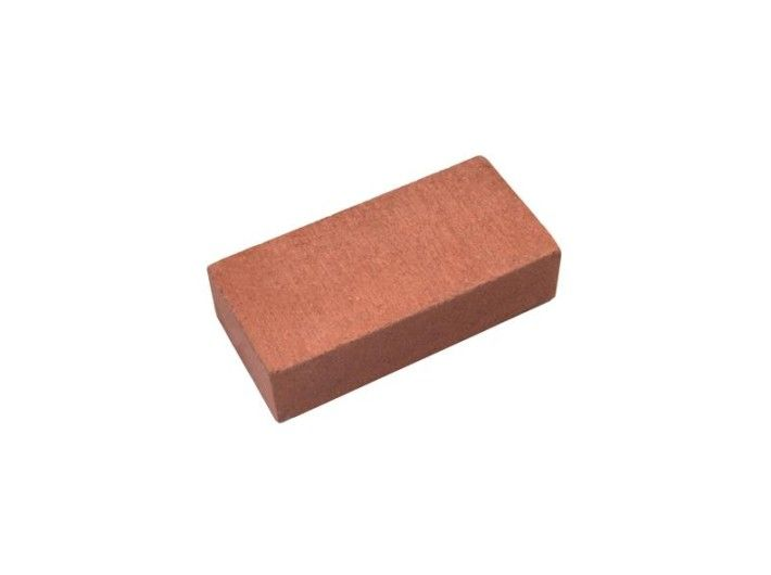 Cegła pełna betonowa CB-6, wym. 250/120/65 mm