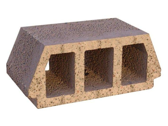 Pustak stropowy keramzyto-betonowy PKS-24 510/240/210 mm