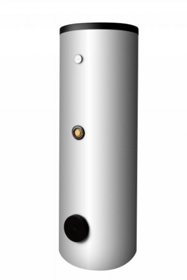Zasobnik solarny BW/H750, pojemność 750 dm³