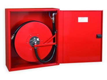 Hydrant przeciwpożarowy HWG-33N-20