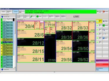 System technicznej obsługi produkcji STO