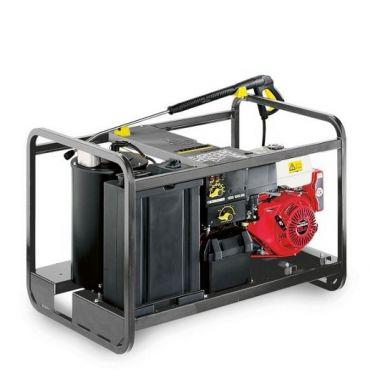 Wysokociśnieniowe urządzenie czyszczące HDS 1000 BE