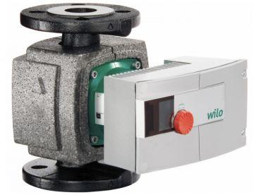 Pompa obiegowa Wilo-Stratos