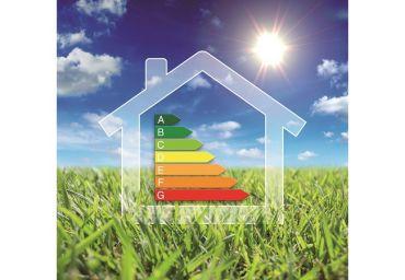 H+H TERMO w budownictwie energooszczędnym