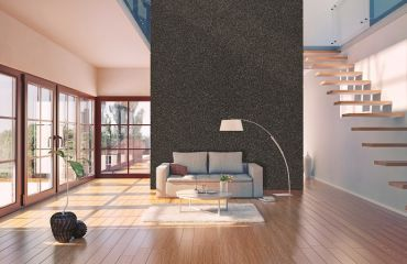 Tynki marmurowe – ekskluzywna alternatywa dla tynków mozaikowych