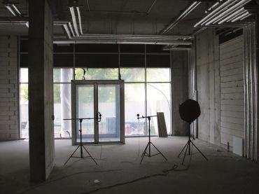 Ochrona akustyczna w budynkach mieszkalnych