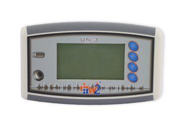 Urządzenie nagrywające do sygnalizatorów UN-3