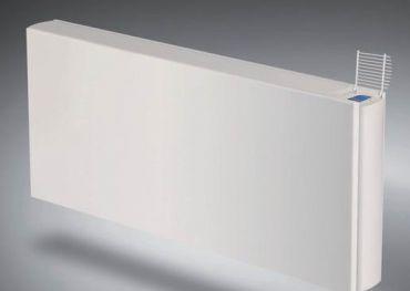 Klimakonwektor Vido K2A 120, moc 4565 W