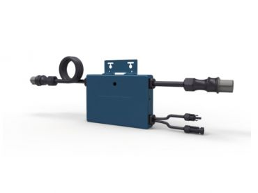 Mikroinwerter fotowoltaiczny SUN250G