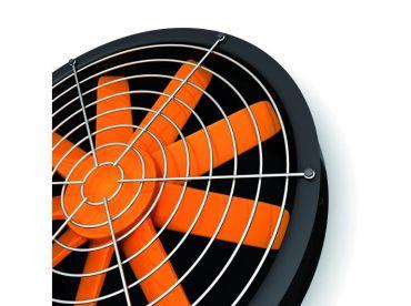 Energooszczędne rozwiązania w wentylacji i klimatyzacji