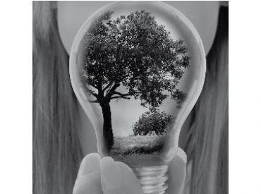 Energooszczędne źródła światła