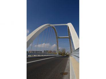 Ochrona polskich obiektów mostowych