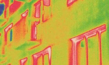 Okna a oszczędność energii w budynkach