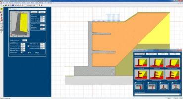 Oprogramowanie geotechniczne DC-Software