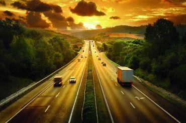 Wzrost świadomości ochrony budownictwa drogowego