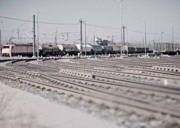 Inwestycje kolejowe – przedłużające się oczekiwanie na sukces