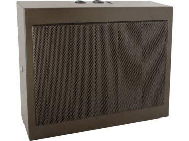Głośnik do dźwiękowych systemów ostrzegawczych DSO G-BXM-16/N2