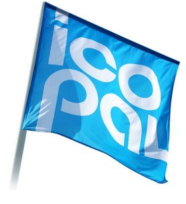 Flagowe Papy Icopal – nowa definicja jakości