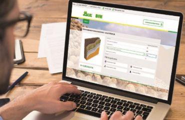 Praktyczne narzędzia dla projektanta – biblioteka BIM i kalkulatory