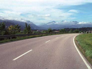 Remonty nawierzchni asfaltowych