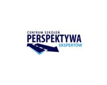 Prezentacja firmy Perspektywa Ekspertów – Centrum Szkoleń
