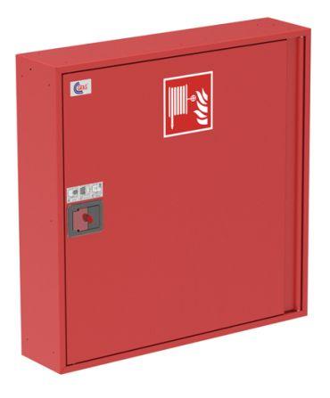 Hydrant przeciwpożarowy HW-25N-20/30 SLIM 150