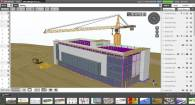 Program TEKLA BIMsight