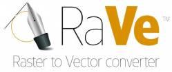 Program RaVe