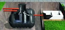 Oczyszczalnia ścieków ROTH MICRO-STEP TWINBLOC (6)