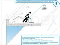 Systemy i urządzenia asekuracyjne