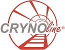 CRYNOLINE Sp. z o.o.