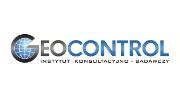 GEOCONTROL Instytut Konsultacyjno-Badawczy Sp. z o.o.