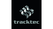 Track Tec S.A.