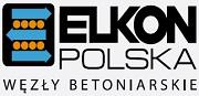 ELKON POLSKA Sp. z o.o.