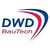 DWD BauTech Sp. z o.o.