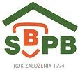 Stowarzyszenie Producentów Betonów