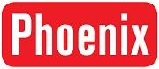 Phoenix Distribution Ltd sp. z o.o.