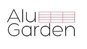 Alu Garden s.c.