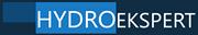 HYDROEKSPERT Biuro Projektów i Usług