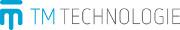 TM TECHNOLOGIE Sp. z o.o.