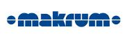 MAKRUM Project Management Sp. z o.o.