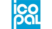 ICOPAL Sp. z o.o.