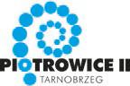 Zakład Surowców Chemicznych i Mineralnych PIOTROWICE II Sp. z o.o