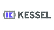 Kessel Sp. z o.o.