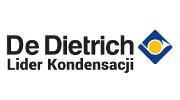 De Dietrich Technika Grzewcza Sp. z o.o.